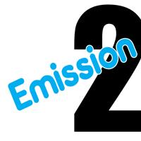 EMISSION 2