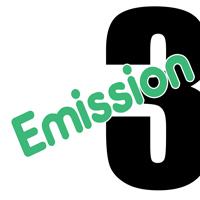 EMISSION 3