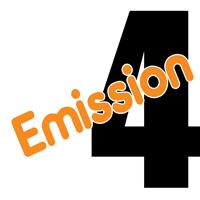 EMISSION 4