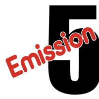 EMISSION 5