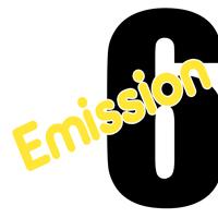 EMISSION 6