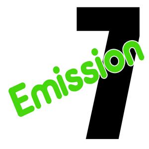 EMISSION 7
