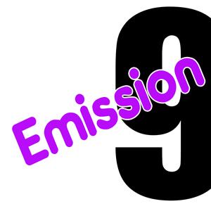 EMISSION 9