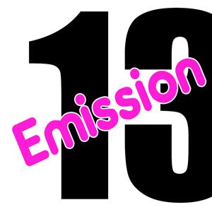 EMISSION 13