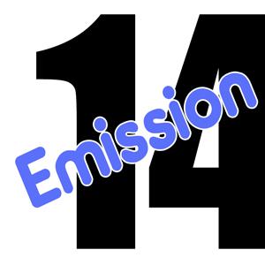 EMISSION 14