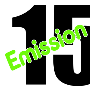 EMISSION 15