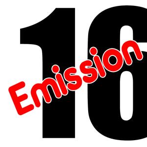 EMISSION 16