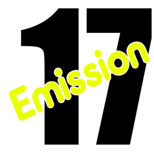 EMISSION 17