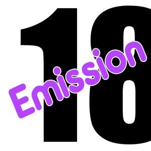 EMISSION 18