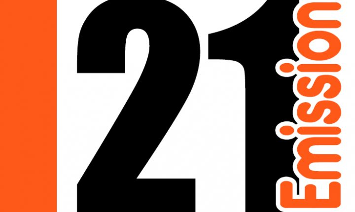 ÉMISSION 21