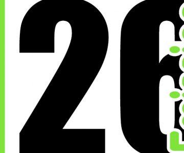 Émission 26 – Snoe