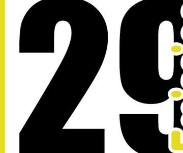 ÉMISSION 29