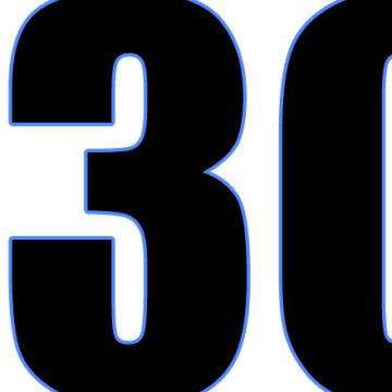 ÉMISSION 30