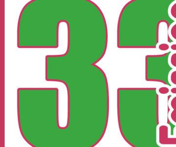 ÉMISSION 33